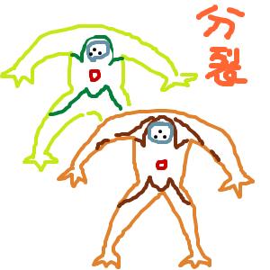 Cocolog_oekaki_2009_05_25_22_22