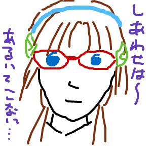 Cocolog_oekaki_2009_10_15_22_28