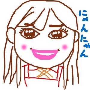 Cocolog_oekaki_2012_02_21_18_59